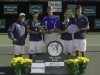 thumbs boys cif team trophy Welcome to The Ojai!, Southern California Tennis,Southern California tennis tournaments,the Ojai Tennis tournament,the Ojai,Ojai Tennis Club,Ojai california,California Community Colleges State Championships,adult tennis,senior tennis,junior tennis,tennis players news,Southern California tennis blogs,Southern California tennis event results