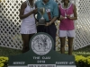 thumbs girls 14 and under singles Welcome to The Ojai!, Southern California Tennis,Southern California tennis tournaments,the Ojai Tennis tournament,the Ojai,Ojai Tennis Club,Ojai california,California Community Colleges State Championships,adult tennis,senior tennis,junior tennis,tennis players news,Southern California tennis blogs,Southern California tennis event results