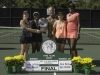 thumbs girls 18 and under doubles Welcome to The Ojai!, Southern California Tennis,Southern California tennis tournaments,the Ojai Tennis tournament,the Ojai,Ojai Tennis Club,Ojai california,California Community Colleges State Championships,adult tennis,senior tennis,junior tennis,tennis players news,Southern California tennis blogs,Southern California tennis event results