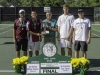 thumbs mens independent college doubles Welcome to The Ojai!, Southern California Tennis,Southern California tennis tournaments,the Ojai Tennis tournament,the Ojai,Ojai Tennis Club,Ojai california,California Community Colleges State Championships,adult tennis,senior tennis,junior tennis,tennis players news,Southern California tennis blogs,Southern California tennis event results