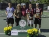 thumbs mens independent college team trophy Welcome to The Ojai!, Southern California Tennis,Southern California tennis tournaments,the Ojai Tennis tournament,the Ojai,Ojai Tennis Club,Ojai california,California Community Colleges State Championships,adult tennis,senior tennis,junior tennis,tennis players news,Southern California tennis blogs,Southern California tennis event results