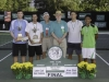 thumbs mens open doubles Welcome to The Ojai!, Southern California Tennis,Southern California tennis tournaments,the Ojai Tennis tournament,the Ojai,Ojai Tennis Club,Ojai california,California Community Colleges State Championships,adult tennis,senior tennis,junior tennis,tennis players news,Southern California tennis blogs,Southern California tennis event results