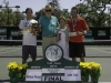 thumbs mens open singles Welcome to The Ojai!, Southern California Tennis,Southern California tennis tournaments,the Ojai Tennis tournament,the Ojai,Ojai Tennis Club,Ojai california,California Community Colleges State Championships,adult tennis,senior tennis,junior tennis,tennis players news,Southern California tennis blogs,Southern California tennis event results