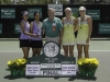 thumbs womens invitational pac12 doubles Welcome to The Ojai!, Southern California Tennis,Southern California tennis tournaments,the Ojai Tennis tournament,the Ojai,Ojai Tennis Club,Ojai california,California Community Colleges State Championships,adult tennis,senior tennis,junior tennis,tennis players news,Southern California tennis blogs,Southern California tennis event results