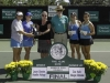 thumbs womens open doubles Welcome to The Ojai!, Southern California Tennis,Southern California tennis tournaments,the Ojai Tennis tournament,the Ojai,Ojai Tennis Club,Ojai california,California Community Colleges State Championships,adult tennis,senior tennis,junior tennis,tennis players news,Southern California tennis blogs,Southern California tennis event results