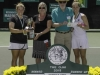 thumbs womens open singles Welcome to The Ojai!, Southern California Tennis,Southern California tennis tournaments,the Ojai Tennis tournament,the Ojai,Ojai Tennis Club,Ojai california,California Community Colleges State Championships,adult tennis,senior tennis,junior tennis,tennis players news,Southern California tennis blogs,Southern California tennis event results