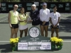 thumbs womens pac12 doubles Welcome to The Ojai!, Southern California Tennis,Southern California tennis tournaments,the Ojai Tennis tournament,the Ojai,Ojai Tennis Club,Ojai california,California Community Colleges State Championships,adult tennis,senior tennis,junior tennis,tennis players news,Southern California tennis blogs,Southern California tennis event results
