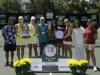 thumbs womens pac12 team trophy Welcome to The Ojai!, Southern California Tennis,Southern California tennis tournaments,the Ojai Tennis tournament,the Ojai,Ojai Tennis Club,Ojai california,California Community Colleges State Championships,adult tennis,senior tennis,junior tennis,tennis players news,Southern California tennis blogs,Southern California tennis event results