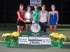 girls-18s-doubles-2014