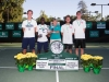 mens-community-college-doubles