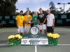 mens-div-iii-college-doubles