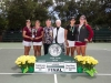 pac-12-womens-invitational-doubles-2014