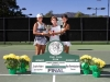 womens-community-college-doubles-2014