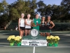 womens-indepenent-college-doubles-2014