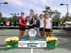 womens-pac-12-doubles-2014