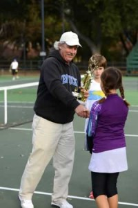HR HolidayTennis 2012 096 200x300 Youth Programs, Southern California Tennis,Southern California tennis tournaments,the Ojai Tennis tournament,the Ojai,Ojai Tennis Club,Ojai california,California Community Colleges State Championships,adult tennis,senior tennis,junior tennis,tennis players news,Southern California tennis blogs,Southern California tennis event results