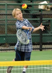 HR_OJAI_QS_Tourny_2012_003
