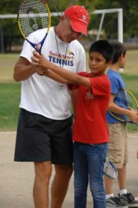 HR QS MO 2012 019 200x300 Youth Programs, Southern California Tennis,Southern California tennis tournaments,the Ojai Tennis tournament,the Ojai,Ojai Tennis Club,Ojai california,California Community Colleges State Championships,adult tennis,senior tennis,junior tennis,tennis players news,Southern California tennis blogs,Southern California tennis event results