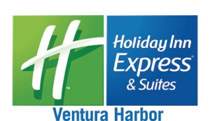 HolidayInnExpressVenturaHarbor 300x174 Visitor Information, Southern California Tennis,Southern California tennis tournaments,the Ojai Tennis tournament,the Ojai,Ojai Tennis Club,Ojai california,California Community Colleges State Championships,adult tennis,senior tennis,junior tennis,tennis players news,Southern California tennis blogs,Southern California tennis event results