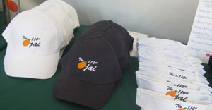 Hats 2014 Ojai Tennis 2014 Merchandise On Sale Now, Southern California Tennis,Southern California tennis tournaments,the Ojai Tennis tournament,the Ojai,Ojai Tennis Club,Ojai california,California Community Colleges State Championships,adult tennis,senior tennis,junior tennis,tennis players news,Southern California tennis blogs,Southern California tennis event results